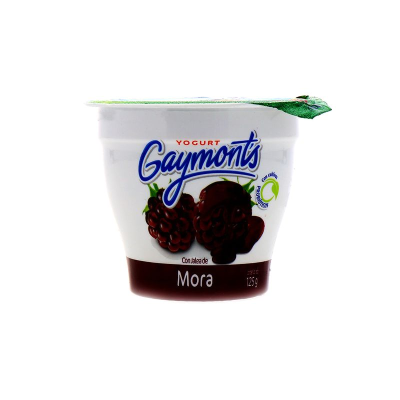 cara-Lacteos-Derivados-y-Huevos-Yogurt-Yogurt-Solidos_7401005502439_1.jpg