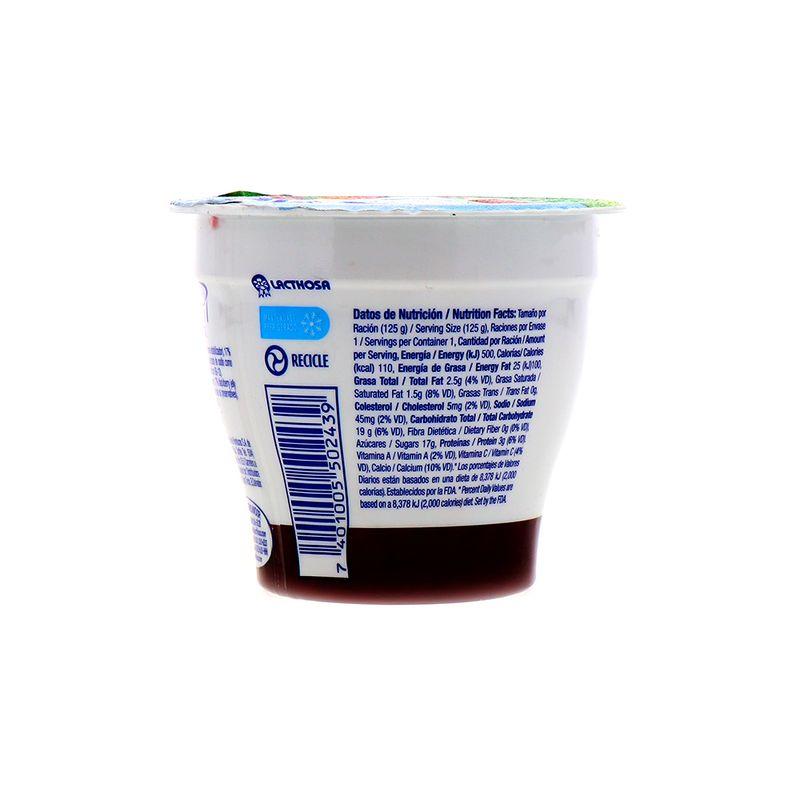 cara-Lacteos-Derivados-y-Huevos-Yogurt-Yogurt-Solidos_7401005502439_2.jpg