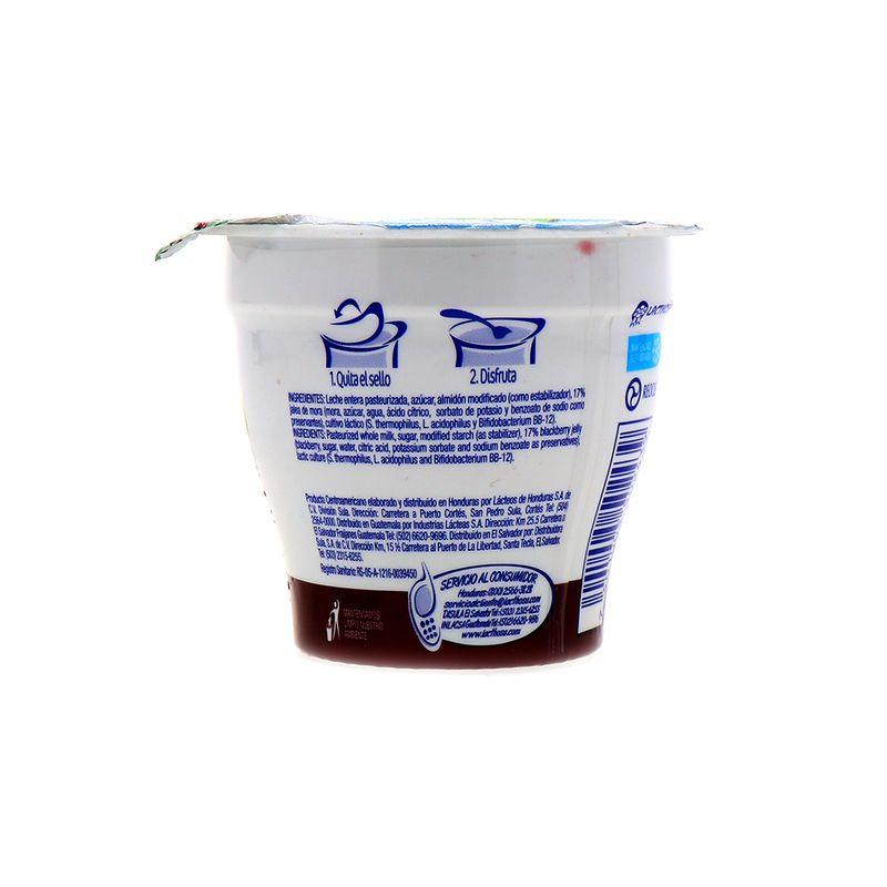 cara-Lacteos-Derivados-y-Huevos-Yogurt-Yogurt-Solidos_7401005502439_3.jpg