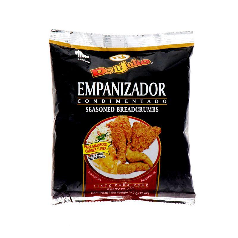 cara-Panaderia-y-Tortilla-Panaderia-Pan-Molido-y-Empanizador_714258001459_1.jpg
