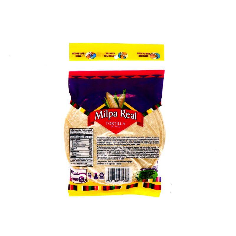cara-Panaderia-y-Tortilla-Tortillas-De-Maiz_7411001965701_2.jpg