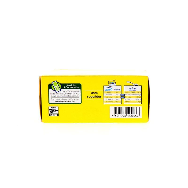 Abarrotes-Endulzante-Endulzante-Dietetico_7501096200457_3.jpg