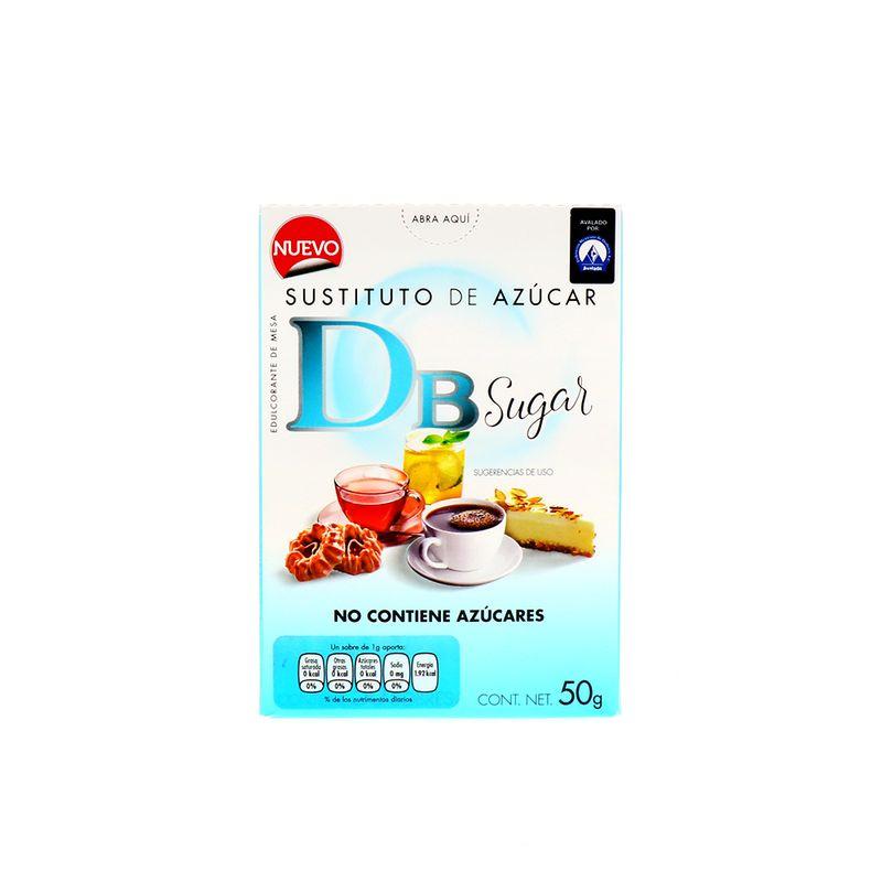 Abarrotes-Endulzante-Endulzante-Dietetico_7501096202536_2.jpg