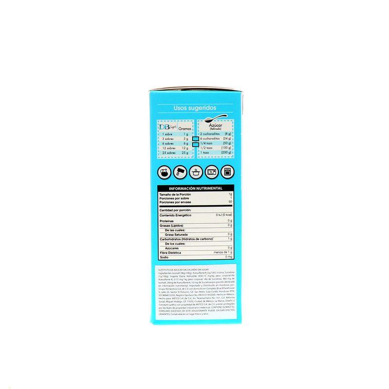 Abarrotes-Endulzante-Endulzante-Dietetico_7501096202536_4.jpg