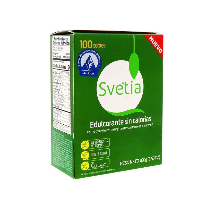Abarrotes-Endulzante-Endulzante-Dietetico_7501096202703_1.jpg