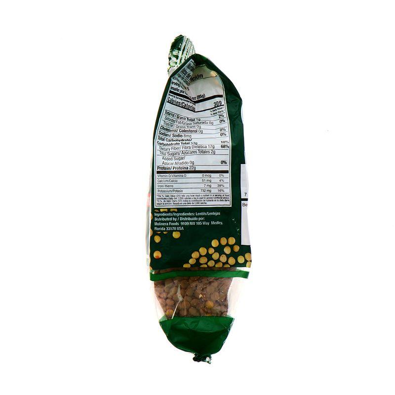 Abarrotes-Enlatados-y-Empacados-Vegetales-Empacados-y-Enlatados_760573022075_2.jpg