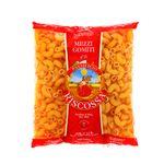 Abarrotes-Pastas-Tamales-y-Pure-de-Papas-Pastas-Cortas_8011780009352_1.jpg