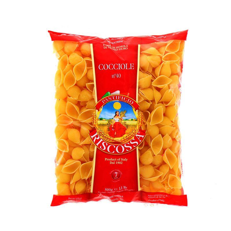 Abarrotes-Pastas-Tamales-y-Pure-de-Papas-Pastas-Cortas_8011780009406_1.jpg