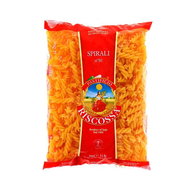 Abarrotes-Pastas-Tamales-y-Pure-de-Papas-Pastas-Cortas_8011780009505_1.jpg