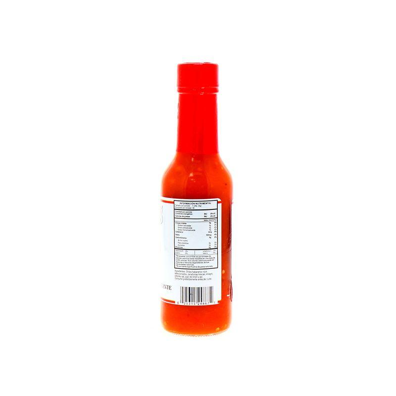 Abarrotes-Salsas-Aderezos-y-Toppings-Variedad-de-Salsas_025315248671_3.jpg