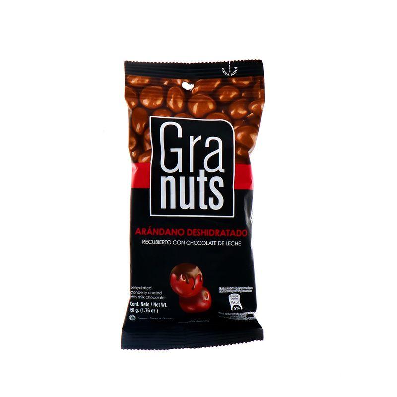 Abarrotes-Snacks-Frutos-Secos-y-Botanas_7702007057317_1.jpg