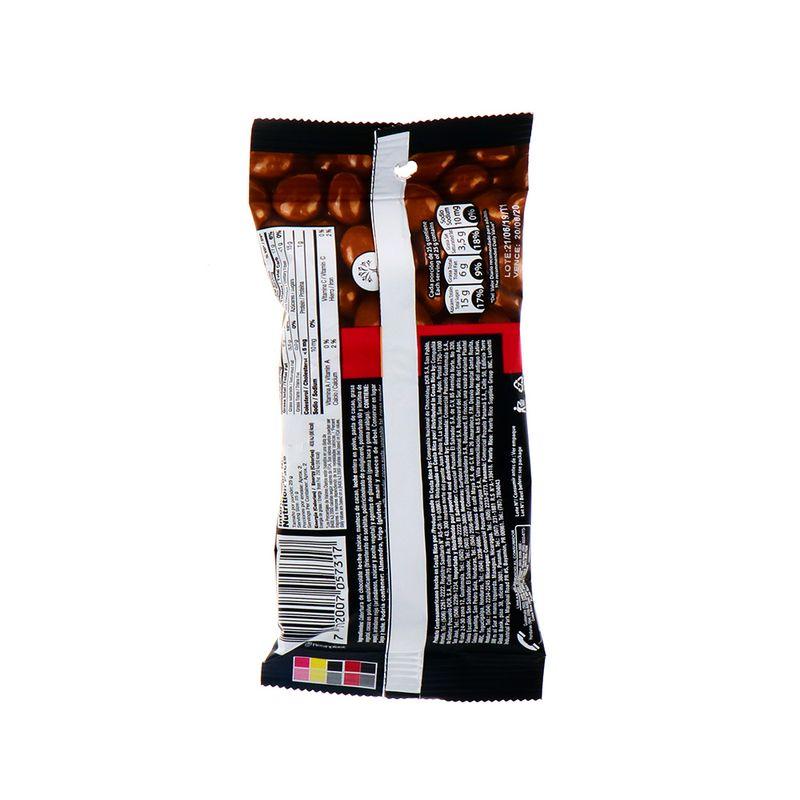 Abarrotes-Snacks-Frutos-Secos-y-Botanas_7702007057317_2.jpg