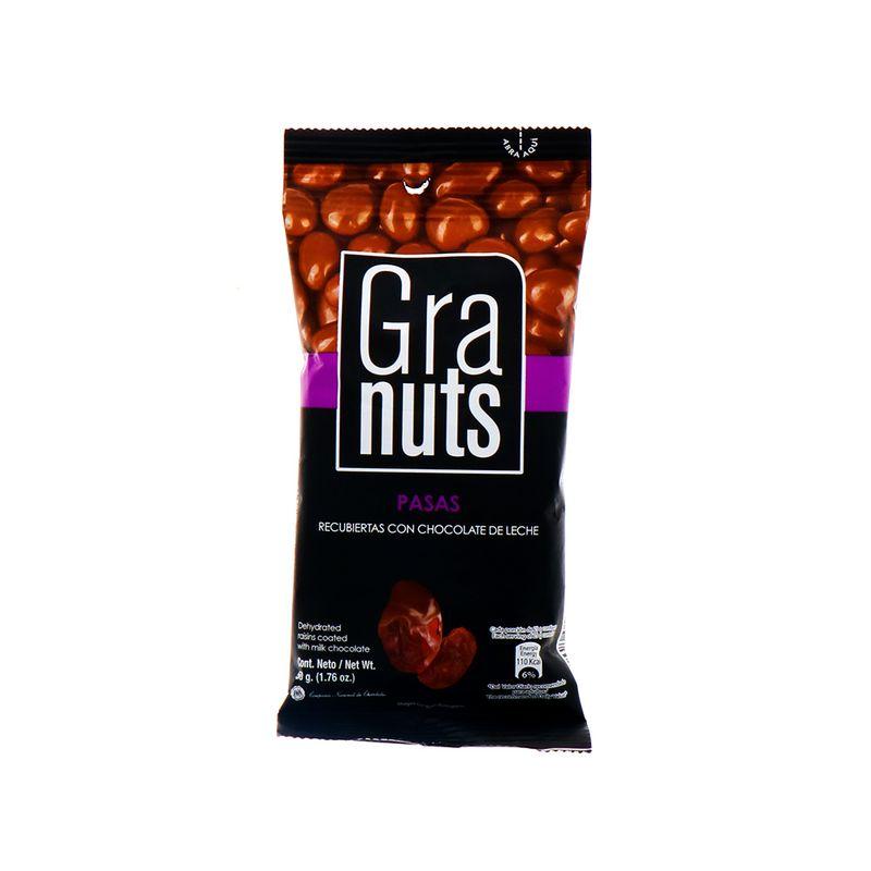 Abarrotes-Snacks-Frutos-Secos-y-Botanas_7702007057324_1.jpg