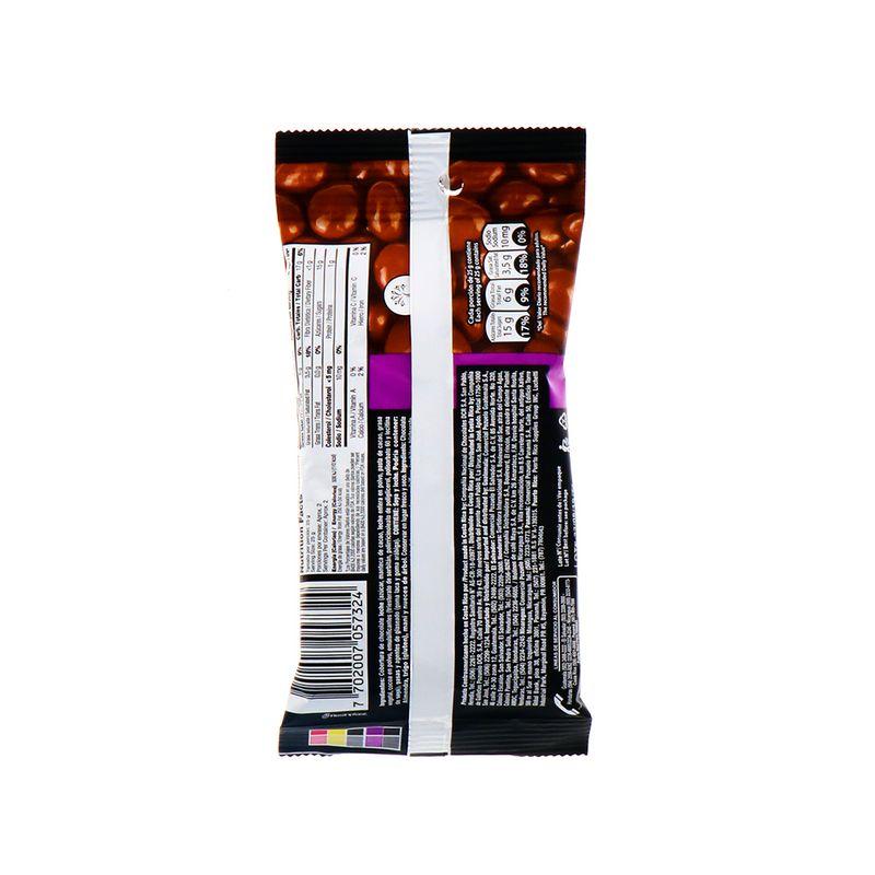 Abarrotes-Snacks-Frutos-Secos-y-Botanas_7702007057324_2.jpg
