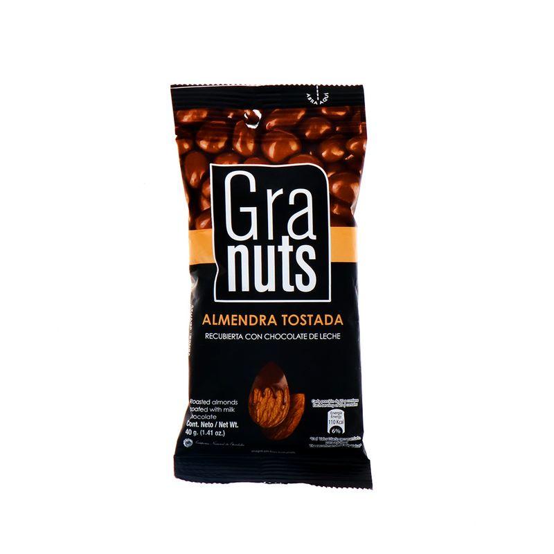 Abarrotes-Snacks-Frutos-Secos-y-Botanas_7702007057331_1.jpg