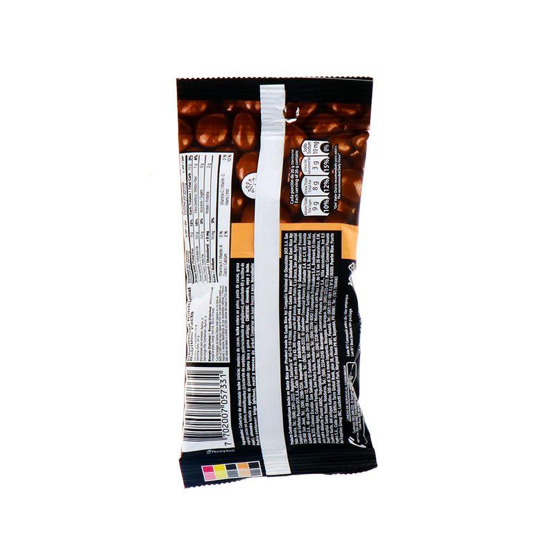 Abarrotes-Snacks-Frutos-Secos-y-Botanas_7702007057331_2.jpg
