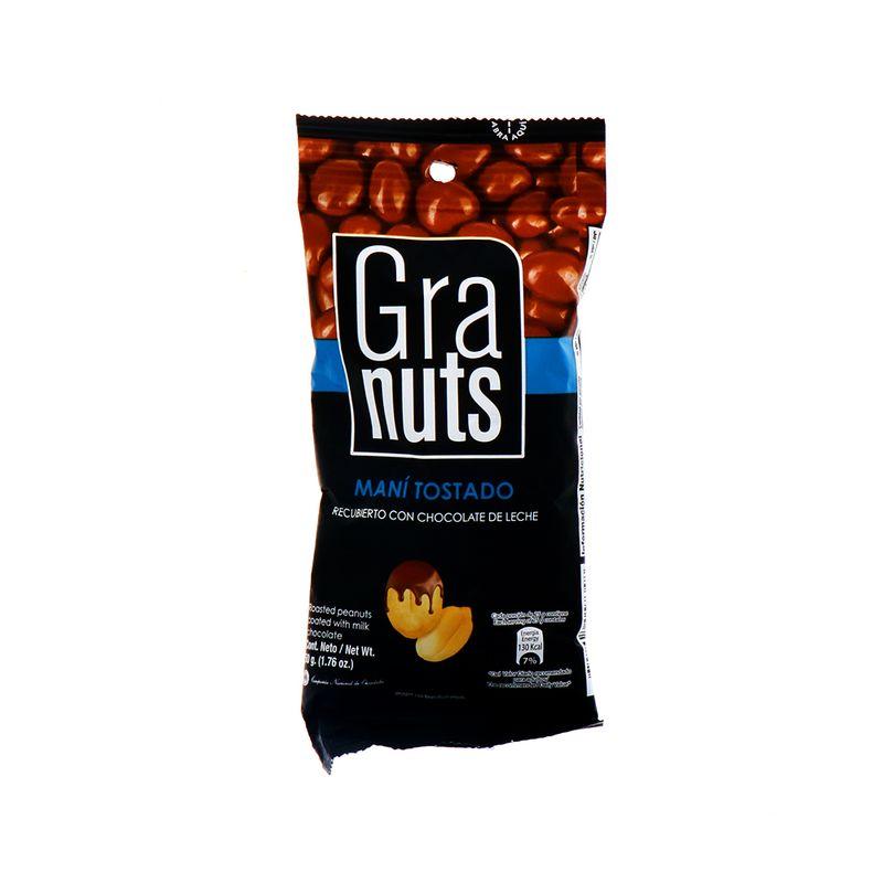 Abarrotes-Snacks-Frutos-Secos-y-Botanas_7702007057348_1.jpg
