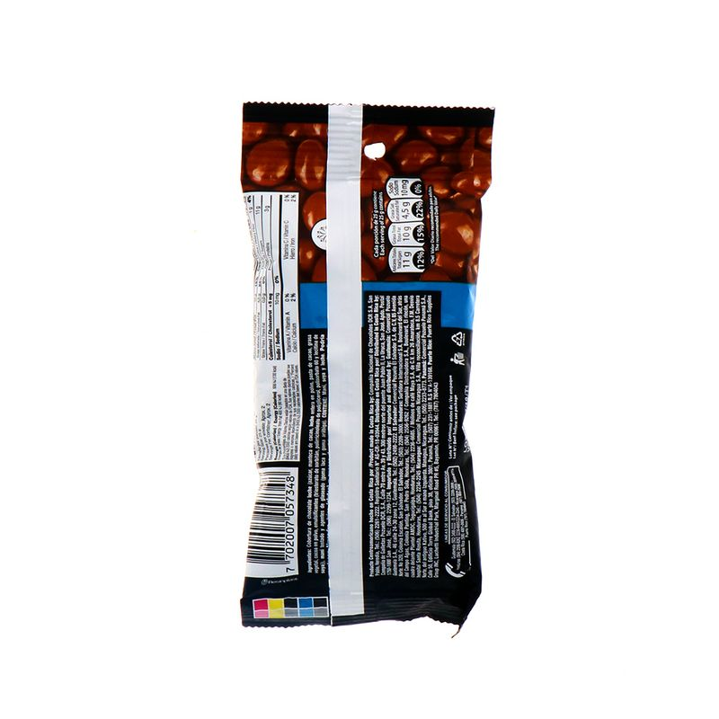 Abarrotes-Snacks-Frutos-Secos-y-Botanas_7702007057348_2.jpg