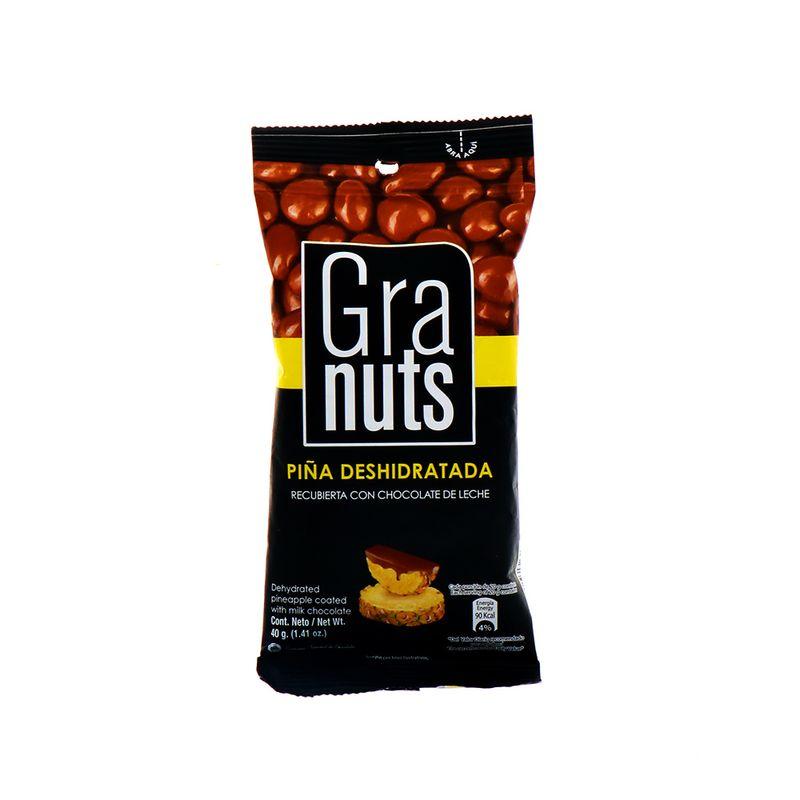 Abarrotes-Snacks-Frutos-Secos-y-Botanas_7702007057362_1.jpg