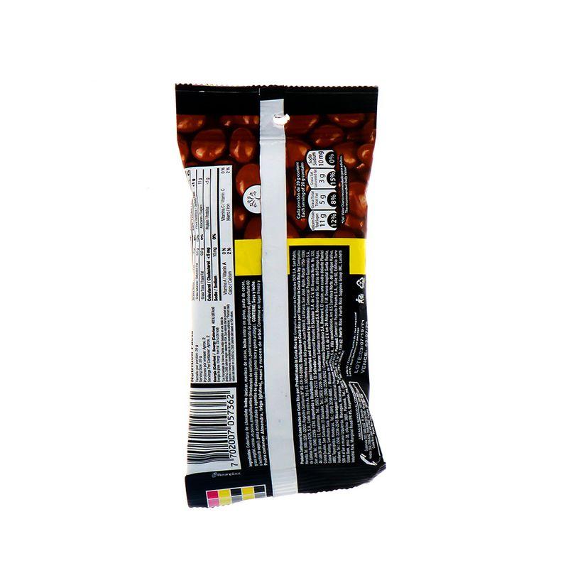 Abarrotes-Snacks-Frutos-Secos-y-Botanas_7702007057362_2.jpg