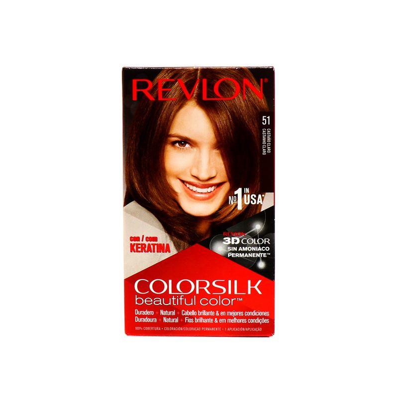 Belleza-y-Cuidado-Personal-Cuidado-del-Cabello-Tintes-y-Decolorantes_309978695516_2.jpg
