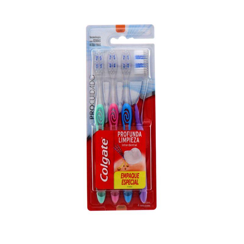 Belleza-y-Cuidado-Personal-Cuidado-Oral-Cepillo-e-Hilo-Dental_7509546074313_1.jpg