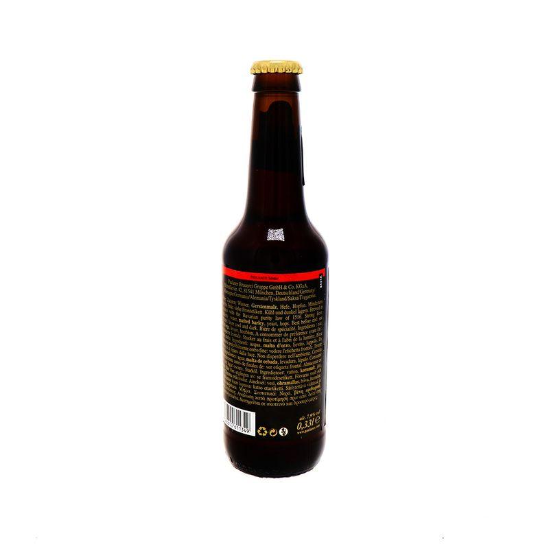 Cervezas-Licores-y-Vinos-Cervezas-Cerveza-Botella_4066600611349_2.jpg