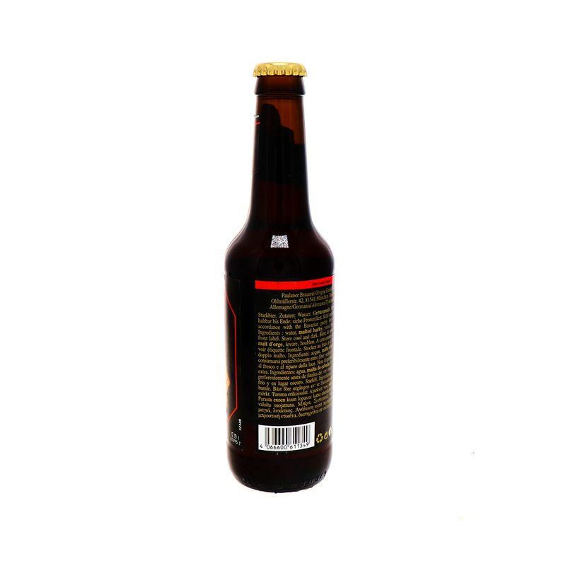 Cervezas-Licores-y-Vinos-Cervezas-Cerveza-Botella_4066600611349_3.jpg