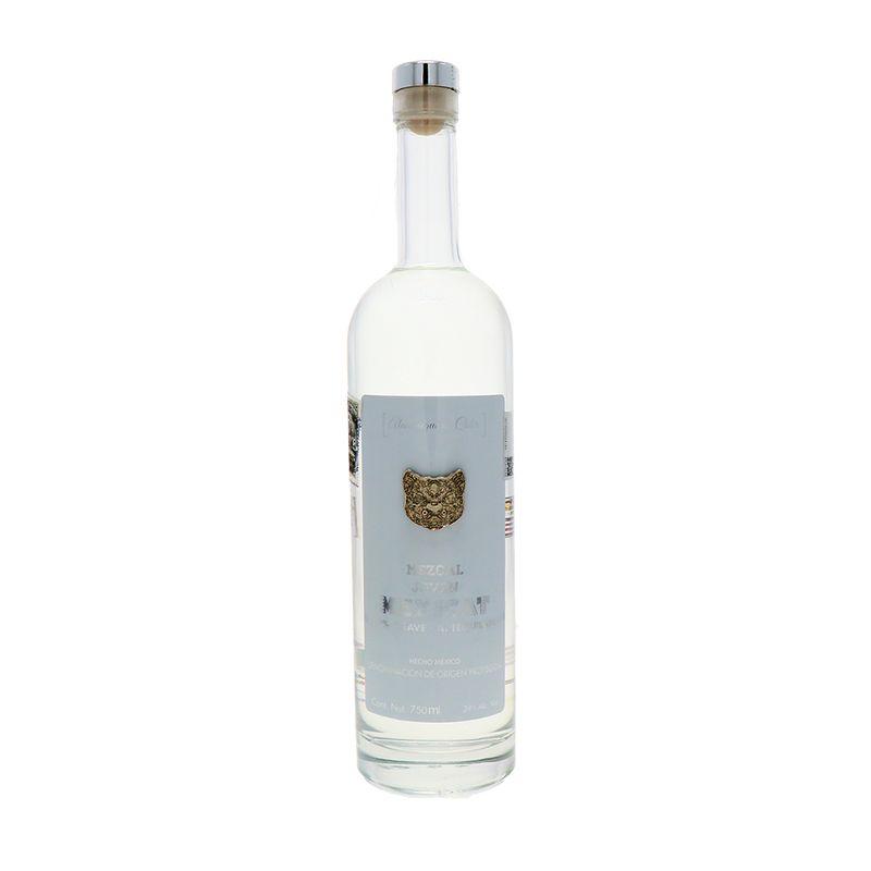 Cervezas-Licores-y-Vinos-Licores-Tequila_7500462473396_1.jpg