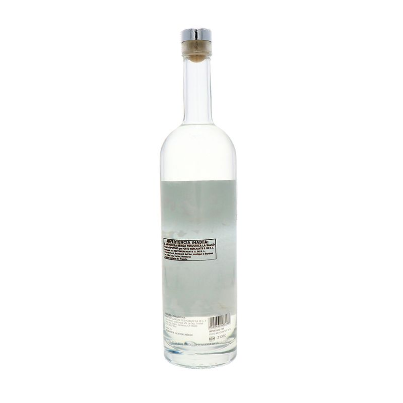 Cervezas-Licores-y-Vinos-Licores-Tequila_7500462473396_2.jpg