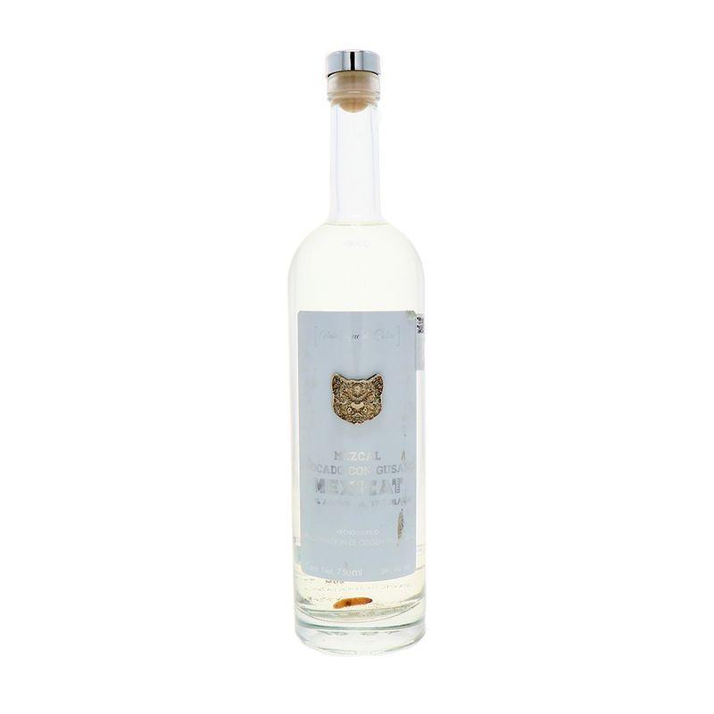 Cervezas-Licores-y-Vinos-Licores-Tequila_7500462550639_1.jpg