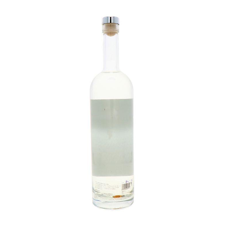 Cervezas-Licores-y-Vinos-Licores-Tequila_7500462550639_2.jpg