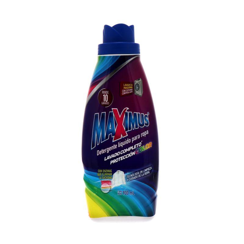 Cuidado-Hogar-Lavanderia-y-Calzado-Detergente-Liquido_7410032300154_1.jpg