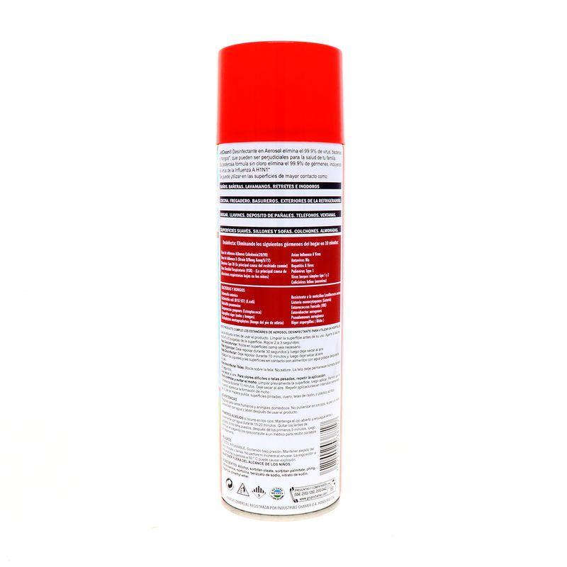 Cuidado-Hogar-Limpieza-del-Hogar-Desinfectanteectante-de-Piso_7421002038717_2.jpg