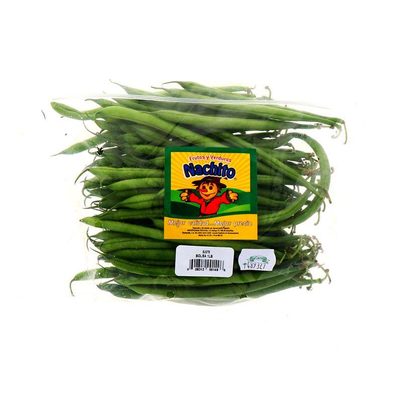 Frutas-y-Verduras-Verduras-Verduras-Para-Guisos-Frituras-Y-Sopas_608312001496_1.jpg