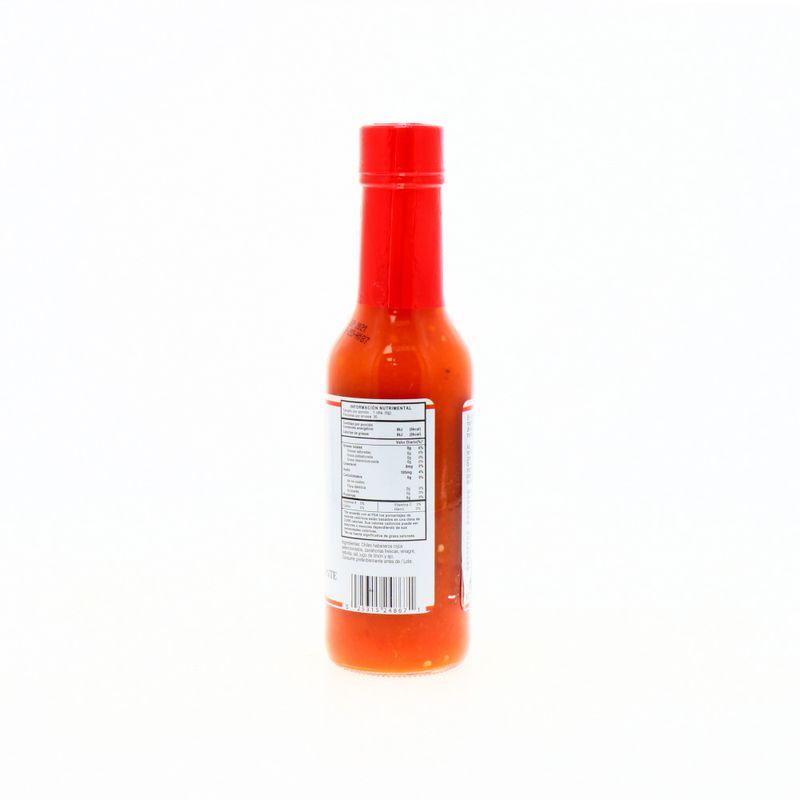 360-Abarrotes-Salsas-Aderezos-y-Toppings-Variedad-de-Salsas_025315248671_4.jpg