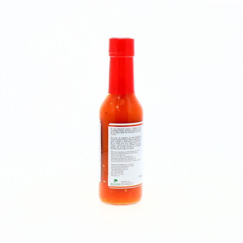 360-Abarrotes-Salsas-Aderezos-y-Toppings-Variedad-de-Salsas_025315248671_6.jpg