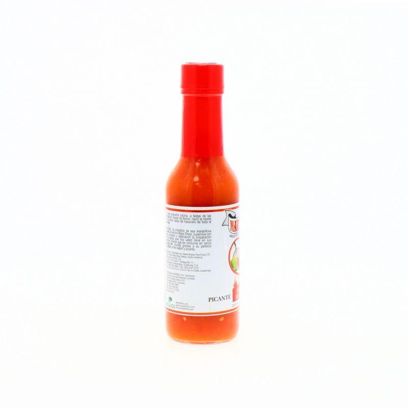 360-Abarrotes-Salsas-Aderezos-y-Toppings-Variedad-de-Salsas_025315248671_7.jpg
