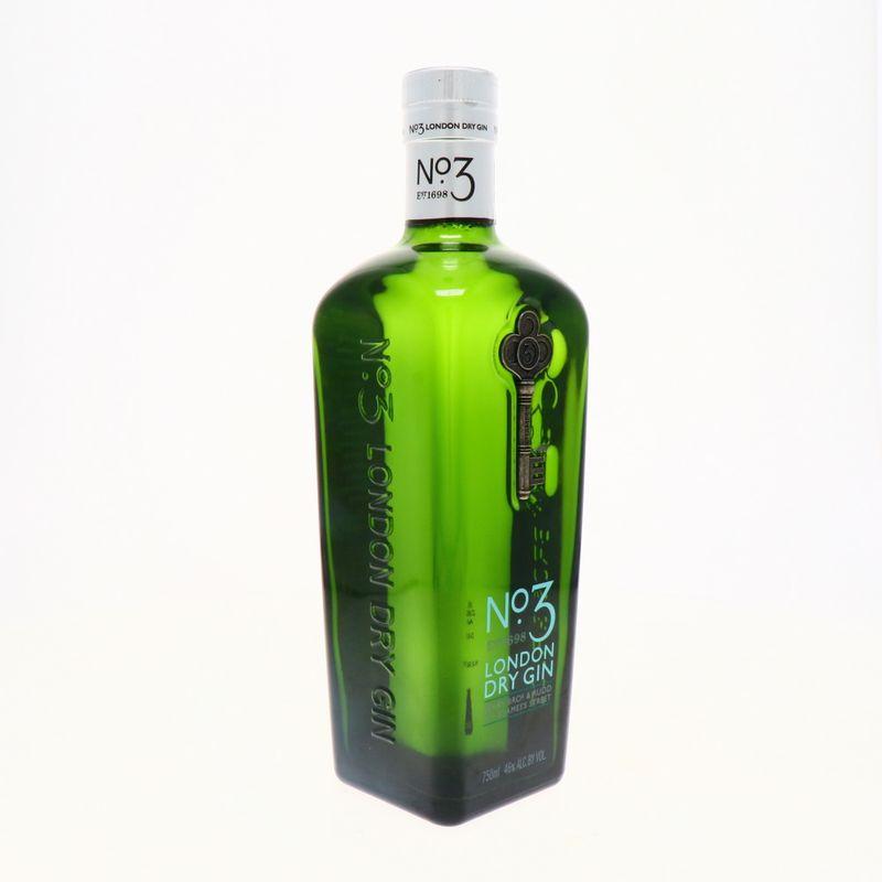 360-Cervezas-Licores-y-Vinos-Licores-Brandy-Ginebra-y-Martini_087229174033_4.jpg