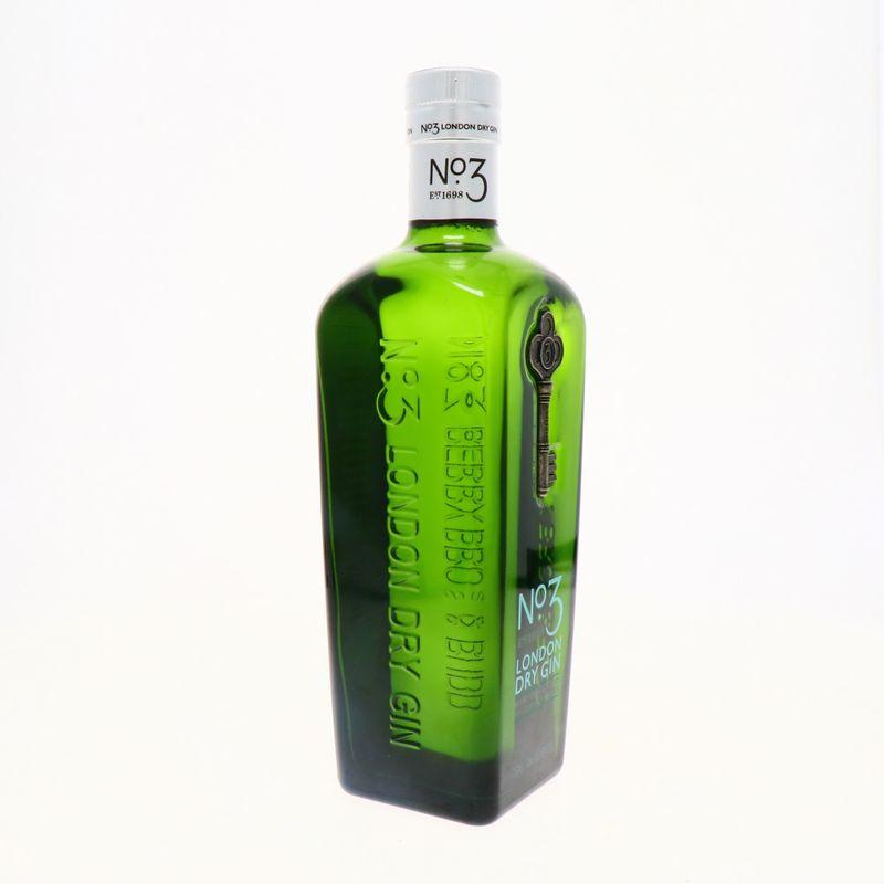 360-Cervezas-Licores-y-Vinos-Licores-Brandy-Ginebra-y-Martini_087229174033_5.jpg