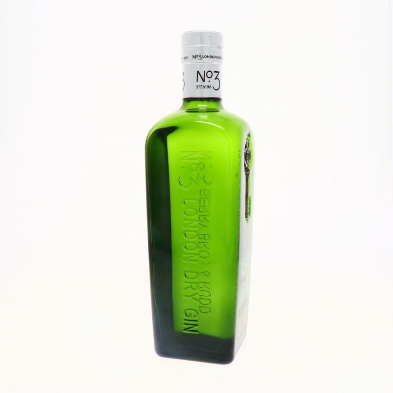 360-Cervezas-Licores-y-Vinos-Licores-Brandy-Ginebra-y-Martini_087229174033_6.jpg