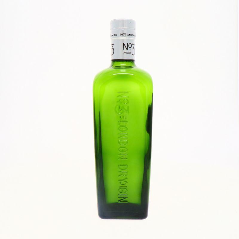 360-Cervezas-Licores-y-Vinos-Licores-Brandy-Ginebra-y-Martini_087229174033_7.jpg