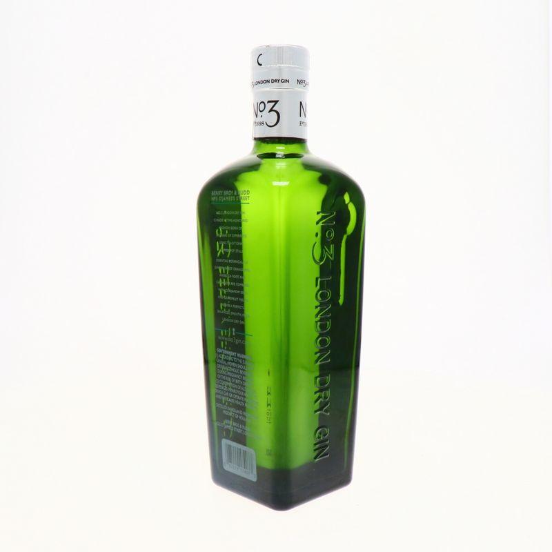 360-Cervezas-Licores-y-Vinos-Licores-Brandy-Ginebra-y-Martini_087229174033_10.jpg
