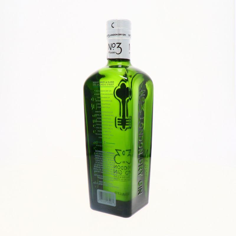 360-Cervezas-Licores-y-Vinos-Licores-Brandy-Ginebra-y-Martini_087229174033_11.jpg