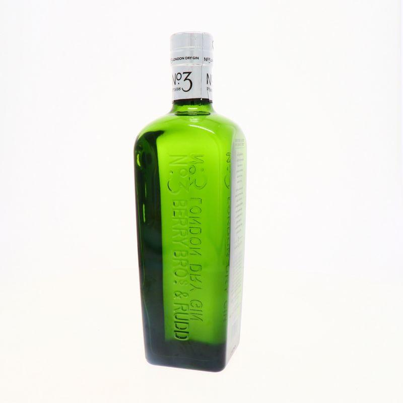 360-Cervezas-Licores-y-Vinos-Licores-Brandy-Ginebra-y-Martini_087229174033_18.jpg