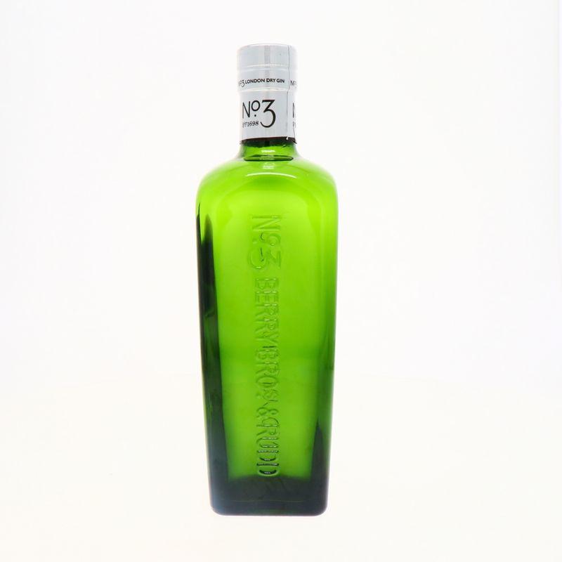 360-Cervezas-Licores-y-Vinos-Licores-Brandy-Ginebra-y-Martini_087229174033_19.jpg