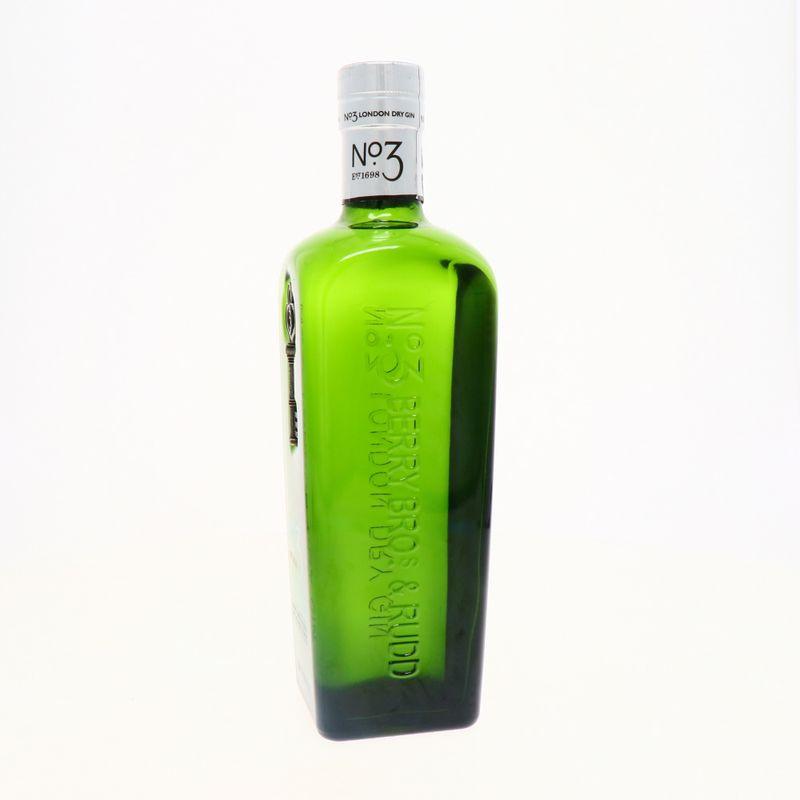 360-Cervezas-Licores-y-Vinos-Licores-Brandy-Ginebra-y-Martini_087229174033_20.jpg