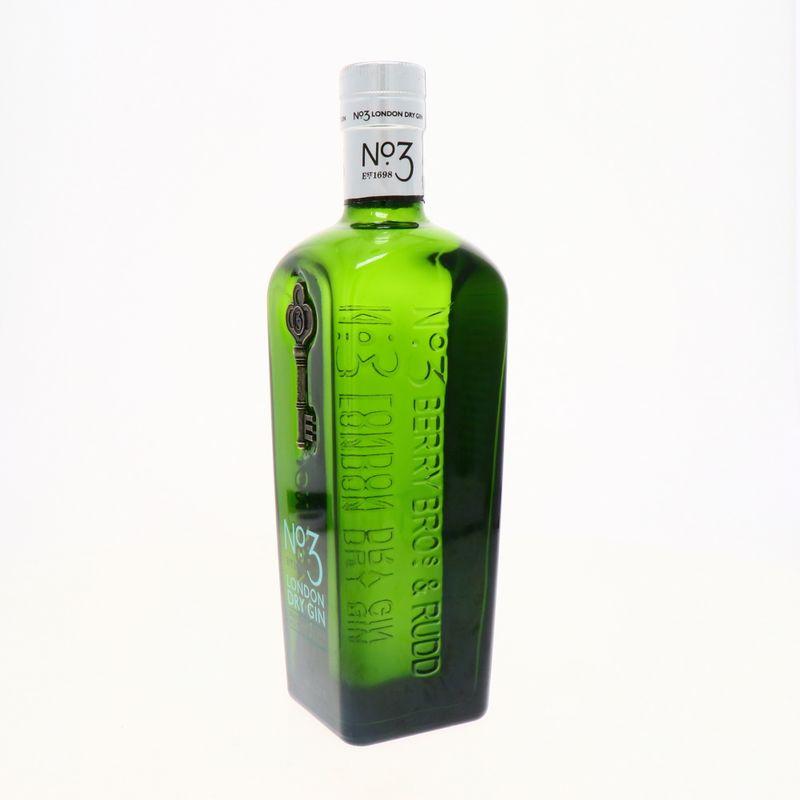 360-Cervezas-Licores-y-Vinos-Licores-Brandy-Ginebra-y-Martini_087229174033_21.jpg