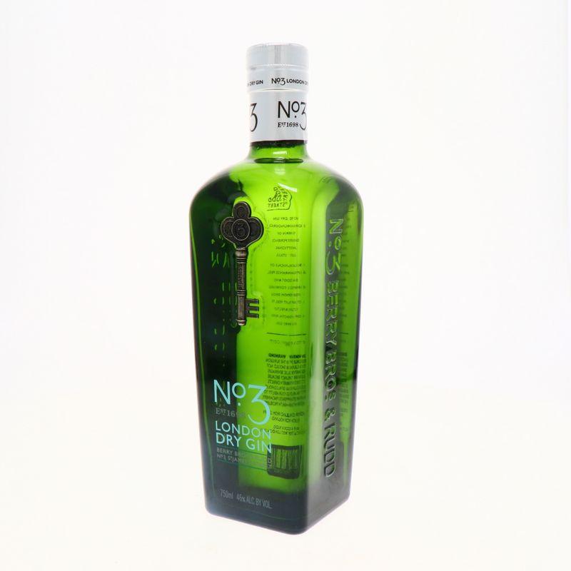 360-Cervezas-Licores-y-Vinos-Licores-Brandy-Ginebra-y-Martini_087229174033_23.jpg