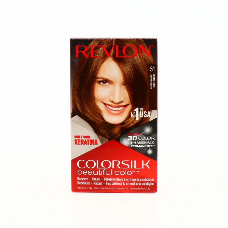 360-Belleza-y-Cuidado-Personal-Cuidado-del-Cabello-Tintes-y-Decolorantes_309978695516_1.jpg